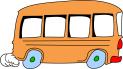 bus-304248_1280